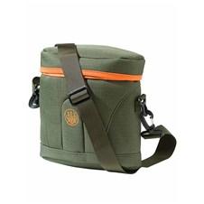 Beretta Modular Binocular Bag