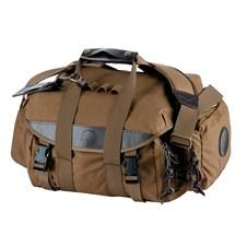 Beretta WaxWare Field Bag