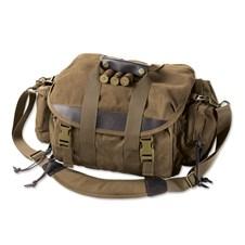 Waxwear Field Bag