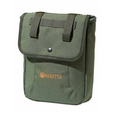 Beretta Modular Rifle Holder