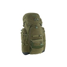 Beretta Hunting Backpack 30 Litres