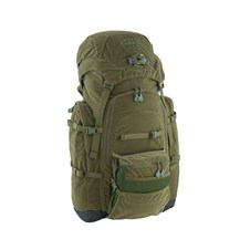 Beretta Hunting Backpack 45 Litres