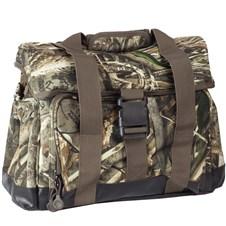 Waterfowler Medium Blind Bag Max-5