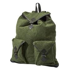 Beretta Alpentrack Backpack 45Lt.