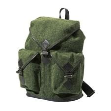 Beretta Alpentrack Backpack 25Lt.