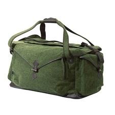 Beretta Alpentrack Duffle Bag