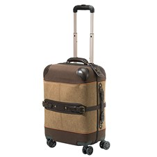 Beretta TWB - Travel with Beretta Trolley