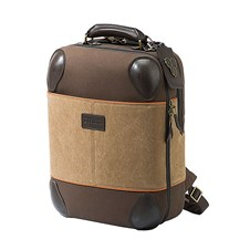 Beretta TWB - Travel with Beretta Backpack