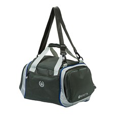 Beretta 692 Cartridge Bag - Medium