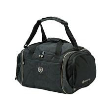 Beretta 692 Cartridge Bag - Large