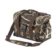 Beretta Outlander Blind Bag Medium