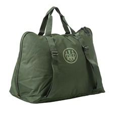 B-Wild Game Bag