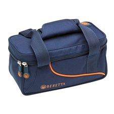 Beretta Gold Cup Small Cart Bag