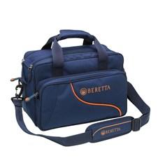 Beretta Gold Cup Medium Cart Bag