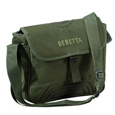 Beretta B-Wild Medium Cartridge Bag
