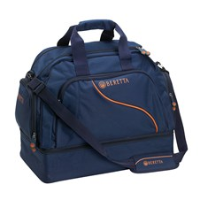 Beretta Gold Cup Large Cart Bag