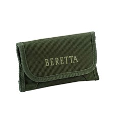 Beretta B-Wild Cartridge Wallet