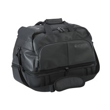 Beretta Transformer Medium Cartridge Bag