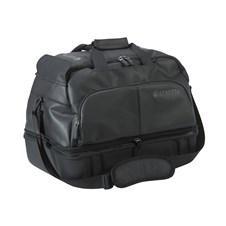 Transformer Medium Cartridge Bag
