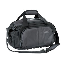 Transformer Light Medium Cartridge Bag