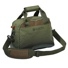 Beretta Hunter Tech Cartridge Bag