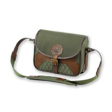 Beretta B1 Signature Medium Cartridge Bag