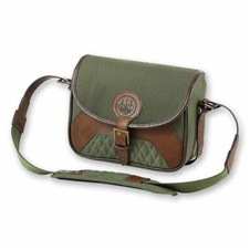 Beretta B1 Signature Large Cartridge Bag