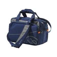 Uniform Pro EVO Field Bag