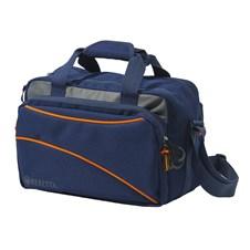 Beretta Uniform Pro Field Bag EVO