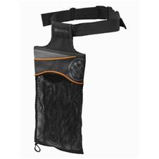 Beretta Uniform Pro EVO Mesh Pouch