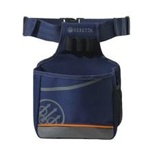Beretta Uniform Pro Pouch EVO