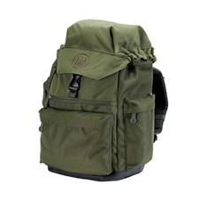 Beretta Green Line 25L Backpack