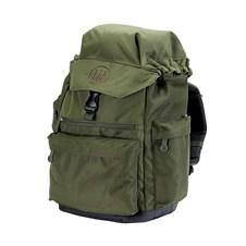 Beretta Green Line 25L Backpack