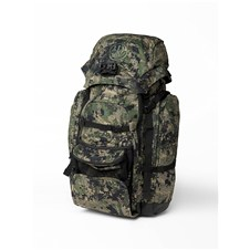 Beretta Hunting Forest EU Backpack 30 Litres