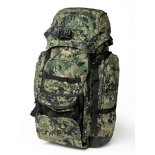 Beretta Hunting Forest EU Backpack 45 Litres