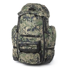 Beretta Hunting Forest EU Backpack 65 Litres