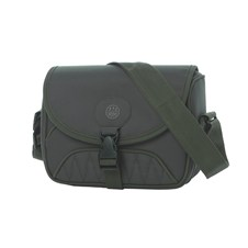 Beretta GameKeeper Small Cartr. Bag
