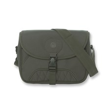 Beretta Gamekeeper 75 Shell Cartridge Bag - Small