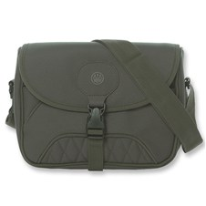 Beretta Gamekeeper 150 Shell Cartridge Bag - Large