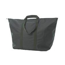 Beretta GameKeeper Game Bag