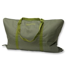 Beretta Gamekeeper Flat Game Bag