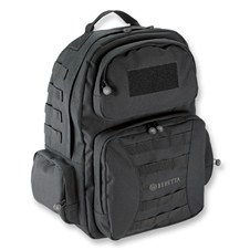 Beretta Tactical Vertical Backpack