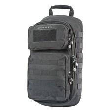 Tactical Multipurpose Daypack