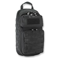 Beretta Tactical Horizontal Daypack