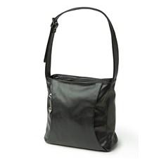 Tactical Concealment Woman Bag