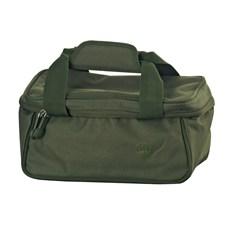 Beretta Greenstone Small Cartr. Bag