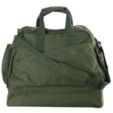 Beretta Greenstone Large Cartr. Bag