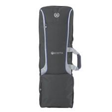 692 Soft Backpack for Rigid Gun Case