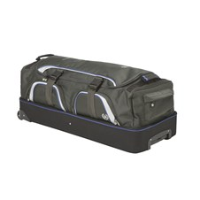 692 Soft Maxi Duffle with wheels for Gun Case