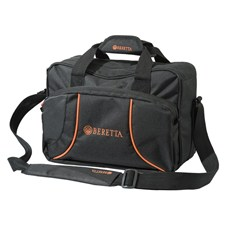 Beretta Uniform Pro Black Edition Bag for 150 Cartridges